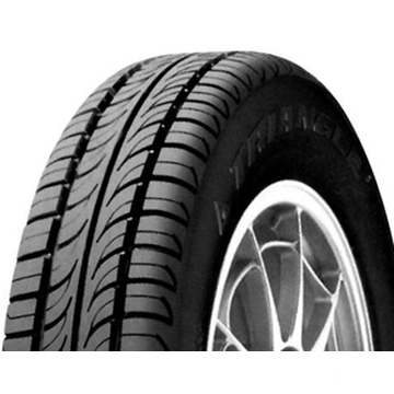 China Truck Tyre 10.00r20 Long Duration