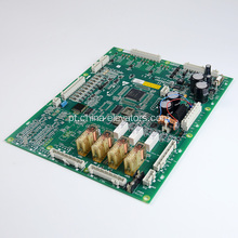 Otis Escalator ECB_II Mainboard GDA26800AY2