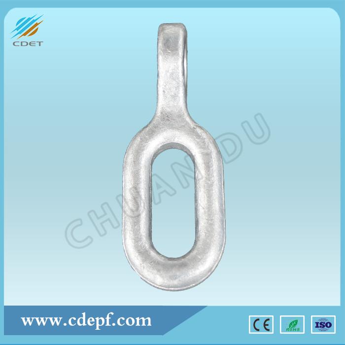 ZH Type Ball Eye Link