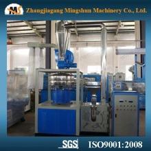 Mf500 Pulverizer Plástico