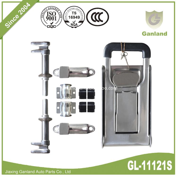 Refrigerator Door Dear GL-11121S-1