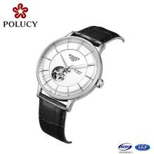 Watch Winder Box Sapphire Automatic Classic Watch