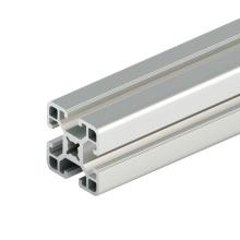 Customized Aluminum Profile Frame Fixture Chassis