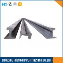 Steel Rail/Crane Rail S30