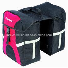Deportes, al aire libre, bolso de la bici, bolso de ciclo, bolso de la bicicleta, Pannier Bag-Jb12g081