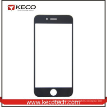 Hig Quality Front Touch Screen Glass Lens Replacement for Apple iPhone 6