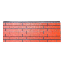 High quality exterior wall panels decorative PU sandwich board