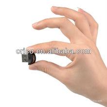 Adaptador ORICA BTA-201Bluetooth 2.0