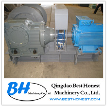 Electric Winch (JP160)
