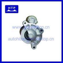 Motor de arranque FOR Dongfeng Citroen para Fukang 475Q