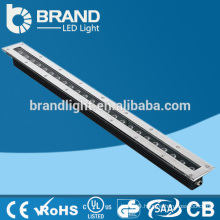 IP67 Waterproof 24W/36W LED Linear Underground Light,Linear LED Underground Light