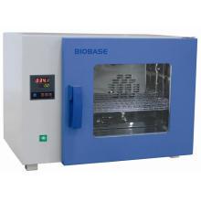 Biobase Horno de secado de aire forzado de mesa de alta calidad