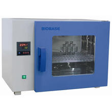 Biobase alta qualidade Benchtop Forced Air Drying Forno