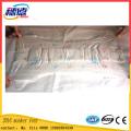 Canton Fair 2016 Adult Plastic Diaperwholesale Luvs Diapersfull Mat Adult Diapers