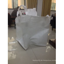 PP Stoff Big Bag Jumbo Tasche