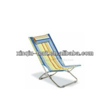 Outdoor Leisure beach chair