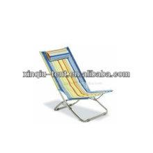 Открытый отдых пляж стул