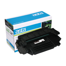 Compatible Toner Cartridge for HP 92298A 98A