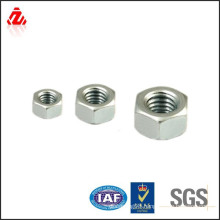high quality reasonable price m11 nut / m15 nut / m19 nut