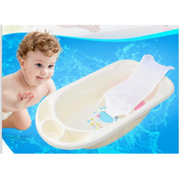 Bath Bath Stand Washing Support Net Bathbed
