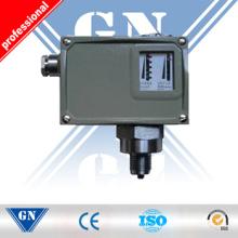 Interruptores de presión Delta Control