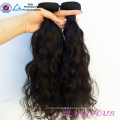 Best Selling Products Peruvian Ramy Raw Human Hair