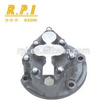 Pompe à huile moteur pour KAMAZ OE NO. 236-1704010-A