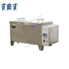 Tanque de água de aquecimento T-BOTA DHC-57 Electric Lab