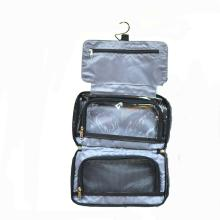 Take in Hand Foldable Travel Storage Bag