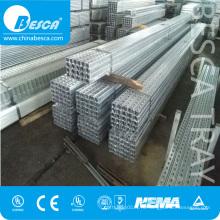 Besca Основной Продукт Питания Распорка Канала Тип Канала C Поставщиком