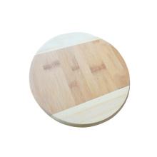 bamboo kitchen cutting board high quality
