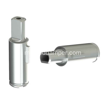 Soft Close Vane Damper For Cover dishwasher