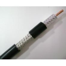 50ohm Low Loss Xf400 Drop Kabel