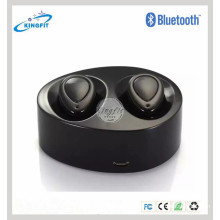 New Tech Wireless Charge Bluetooth 4.1 Earbuds