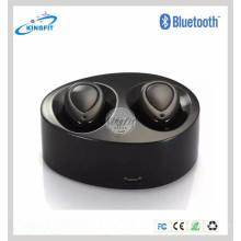 Fones de Ouvido Bluetooth 4.1 Sem Fios New Tech Charge