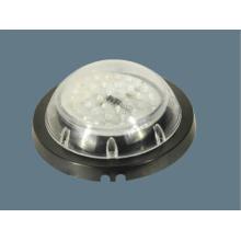 Fuente de luz del punto de 1-5W LED de la fábrica de China