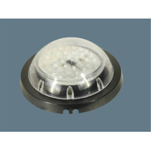 1-5W LED Point Light Source From China Factory