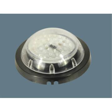 1-5W LED Point Source de lumière de China Factory