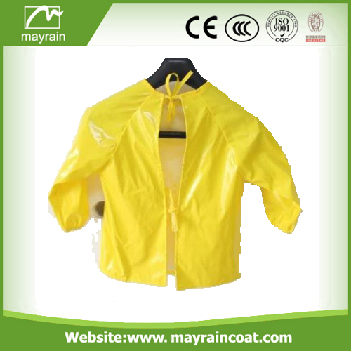 Lovely Designed Waterproof Smocks