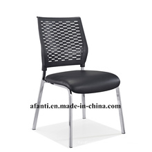 Furniture New Design Home Hotel Visitor Dining Chair (633B)