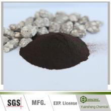 Lignosulfonato de cálcio aditivo químico para betão