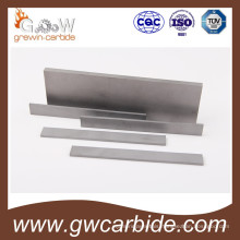 New Product Tungsten Carbide Plate with High Quality