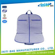 2015 Nouveaux produits de la poignée du sac pour l'emballage