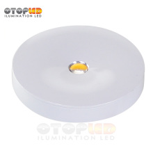 5W Led Cabinet Lights New Item