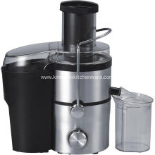 Home Stainless Steel Juicer Extractor
