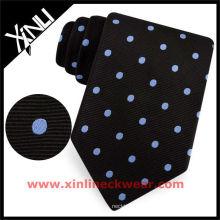 Les dernières cravates en soie italiennes