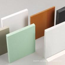 Industrie PP Blatt / Blätter