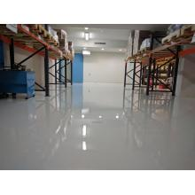 0.5mm epoxy flooring self-leveling