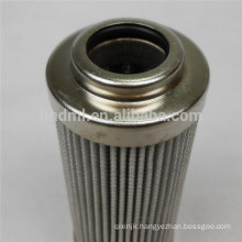 EPPENSTEINER(EPE) HYDRAULIC OIL FILTER ELEMENT 1.0005AS20-A00-0-E