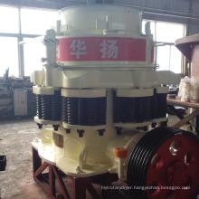 cone crusher machines price ore crusher for sale crushing equipment